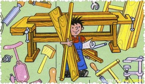 Представляем методическое пособие по организации предпрофессионально-трудовой мастерской для детей с РАС